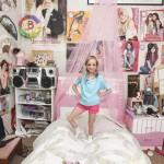 Ханна Критцек: Большие мечты маленькой девочки