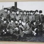 Социальная защита чернобыльцев: «Потеряв здоровье, могу я пройти без очереди?»