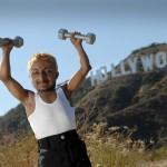 Самые невысокие в мире атлеты, пробившиеся в большой спорт