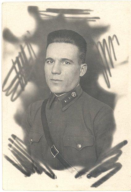 otec_1940_g_1