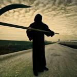 Меняющийся лик смерти: от каких болезней мы умрем