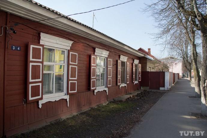 zinaida_tusnolobava_15_1