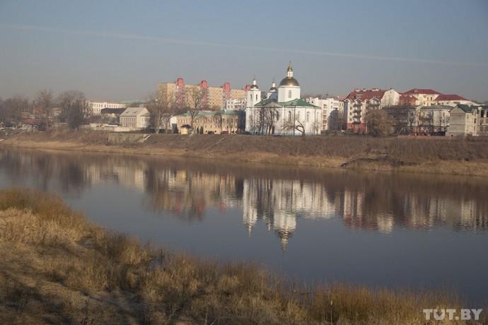 zinaida_tusnolobava_1_1