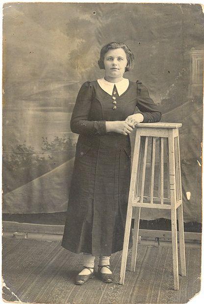 zinaida_tusnolobova_1940_1