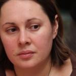 Елена Альшанская: Нахождение особого ребенка рядом с обычными детьми не требует выездной бригады скорой помощи