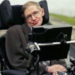 Стивен Хокинг: «Если почувствую себя обузой – прибегну к эвтаназии»