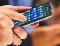 В столице запустят приложение для планшетов «Социальный помощник»