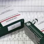 Мэрия Москвы связала суициды онкобольных со стрессом