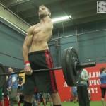 «Люди-гвозди»: видео с невероятными спортсменами бьет рекорды на Youtube