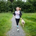 Кэсси Карва: Как при помощи ампутации заняться спортом и вдохновлять других
