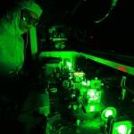 Нижегородские ученые создали виртуальный клон человека