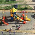 А был ли мальчик: подмосковного чиновника обвиняют в нападении на ребенка-инвалида