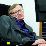 Ученый Стивен Хокинг обратил внимание на проблему студентов-инвалидов в Великобритании