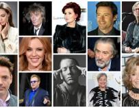 Знаменитости, победившие болезнь или зависисмость