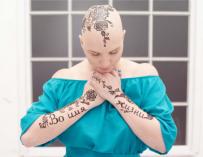 Истории женщин, заболевших раком. «Сперва думаешь: организм тебя предал, а потом берешь себя в руки»