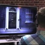 Разработчики BBC научились управлять телевизором при помощи мыслей