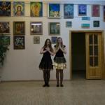 mikhalcov_repeticiya_v_koridore