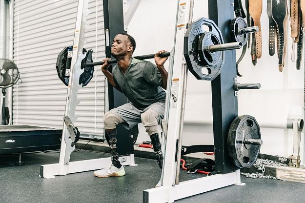 Nike-Inner-Strength-Blake-Leeper-7
