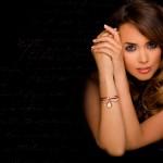 После продолжительной болезни скончалась популярная российская певица Жанна Фриске