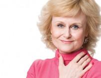 Дарья Донцова: Если тебе сказали «онкология», это не значит, что следующая станция «крематорий»!