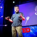 Сальваторе Иаконези: Что произошло, когда я открыл свою опухоль мозга для общего доступа