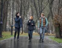 Асины университеты: между страной глухих и миром слышащих