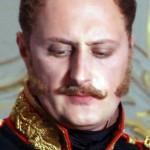 Андрей Зибров 1