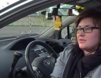 В Минске появилась автошкола для людей с инвалидностью