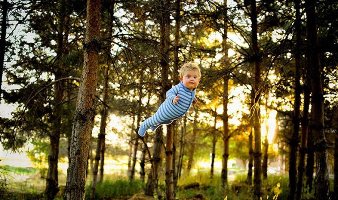 down-syndrome-wil-can-fly-photography-adam-lawrence-4