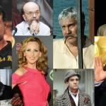 Известные актеры, об инвалидности которых знали немногие