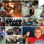 Фотографии, которые доказывают, что у этого мира еще есть надежда