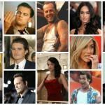 13 звезд с психологическими проблемами