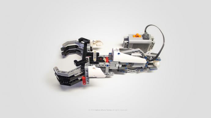 lego-protez-3.jpg
