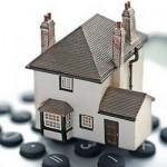Ипотечные кредиты для людей с ограниченными возможностями