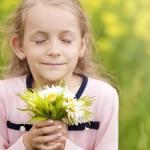 Тест на запахи поможет диагностировать аутизм