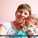 Могут ли родители-инвалиды в Беларуси, обеспечить полноценное воспитание ребенка