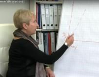 Наталья Водянова: мы обязаны помочь обществу стать толерантным