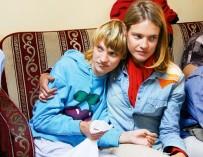 СК возбудил уголовное дело против сотрудников кафе, из которого выгнали сестру Натальи Водяновой