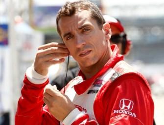 Погибший участник Формулы-1 стал донором для шести человек