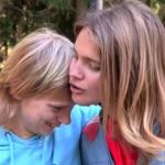 Наталья Водянова поделилась с RT подробностями о случившемся с её сестрой в Нижнем Новгороде