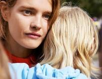 Случай с сестрой Водяновой: простить, забыть или бороться?