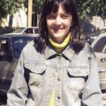 Наталья Бархатова: дотянуться до мечты