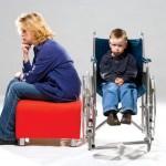 Инвалиды и мы: послесловие к инциденту в Нижнем Новгороде