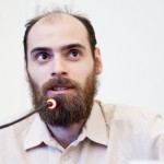 Дело Оксаны: плюсы и минусы