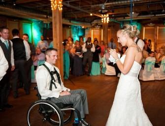 11 свадеб за гранью возможного