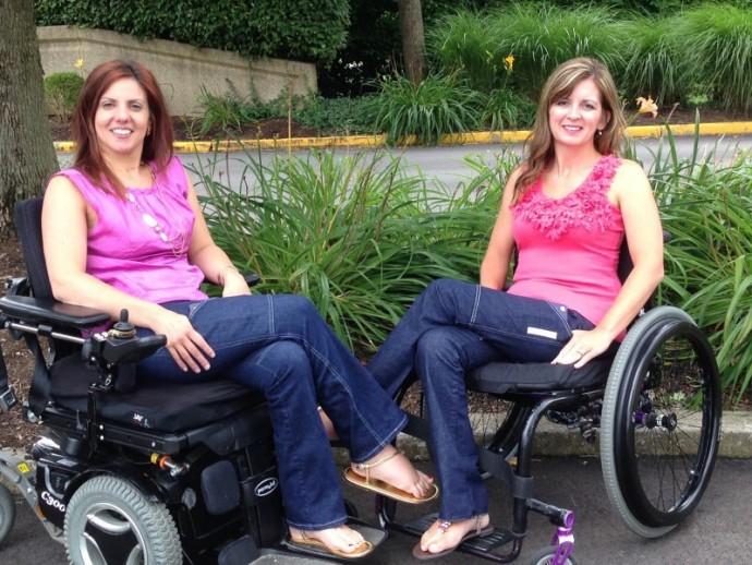 calça-cadeira-de-rodas