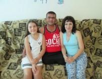 Алексей Проценко: Это меня и спасло – осознание, что я не беспомощный, да еще и работать могу