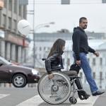 «Особенные» люди: как научиться жить вместе