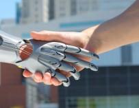 3D Systems и e-NABLE: 3D-принтеры помогают людям с ограниченными возможностями