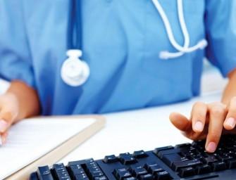 «В деталях»: Как тестируют электронные медицинские карты